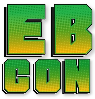 EB Con Returns This December
