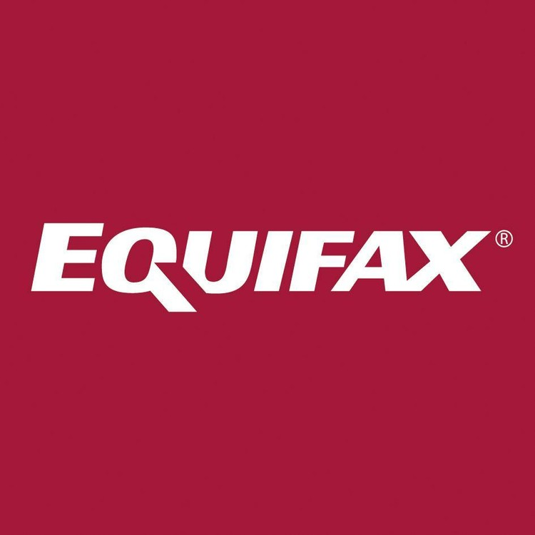 Tonight's Tech Talk: The Equifax Data Breach