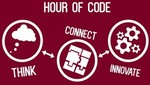 Register Now: Hour of Code