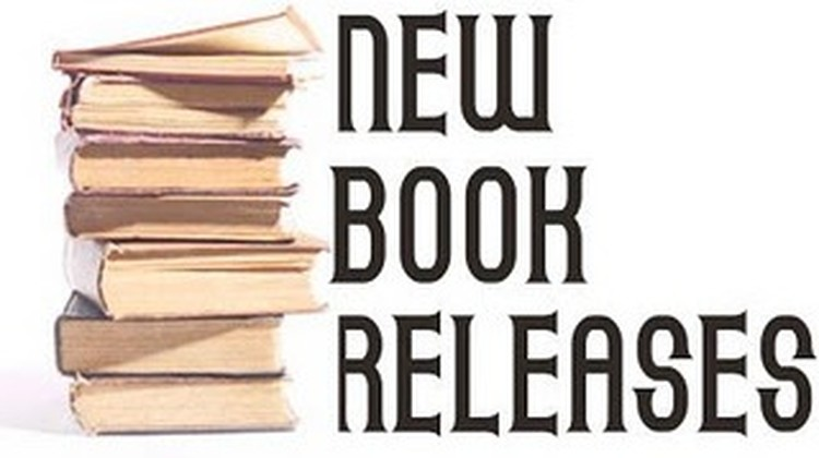 New Releases for a New Year