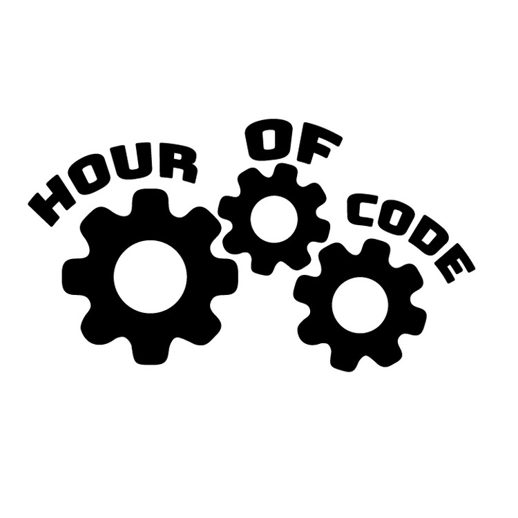 4th Annual Hour of Code