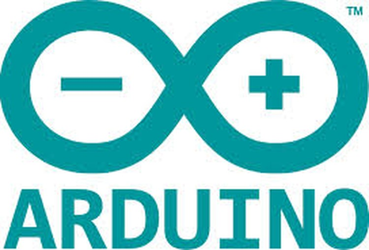 Arduino Workshop for Tweens & Teens