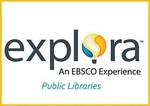 Explora Public Libraries
