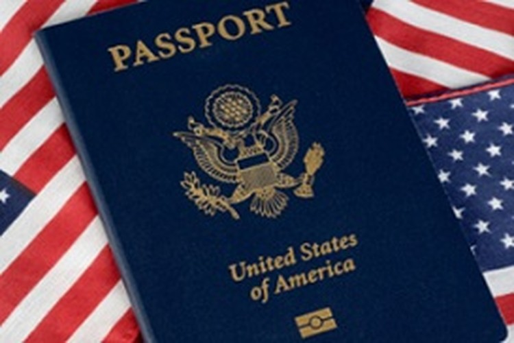 Save Money On Your Passport Before Rate Increase At East Brunswick Public Library