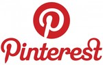 Learn About Pinterest Tonight!