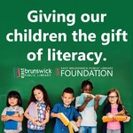 East Brunswick Public Library Foundation Sponsors Library Fine Elimination Program For Children and Teens