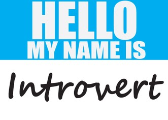 Networking for Introverts
