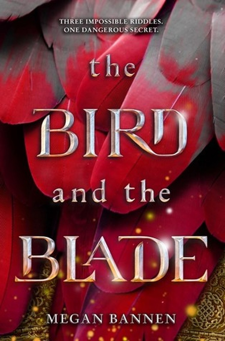 The Blade and The Bird