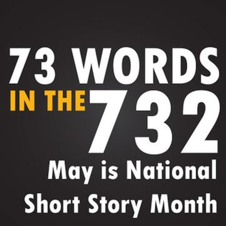 73 Words in the 732: Featured Short Stories