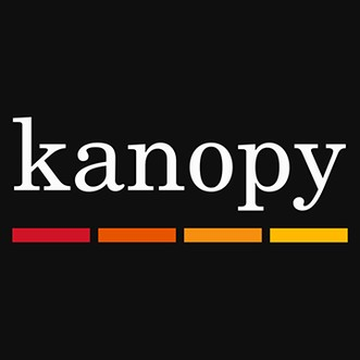 Welcome To Kanopy