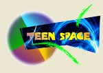 Teen Space Grand Opening Party -- Sept. 16