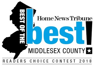 Vote For East Brunswick Public Library In The Best Of The Best!
