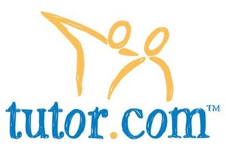 Important Tutor.com Update