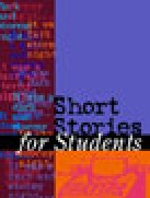 Gale Short Stories for Students eBooks