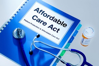 ACA Enrollment Assistance Wednesday