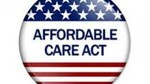 Affordable Care Act Information