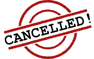 Cancelled: Tonight's Jazz Lecture