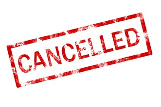 CANCELLED: Healthy Heart Lecture