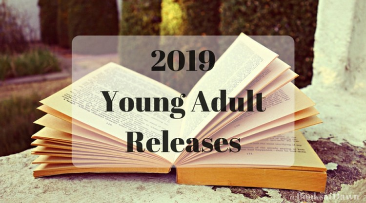 New Voices in Young Adult Literature