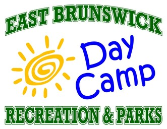 Township Day Camp Looking For Counselors