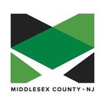Middlesex County Foreclosure - Basic Info Guide