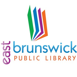 East Brunswick Public Library Customer Survey Results