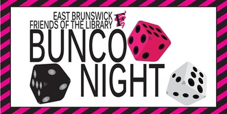 Bunco Night Returns