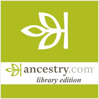 Use Ancestry.com From Home