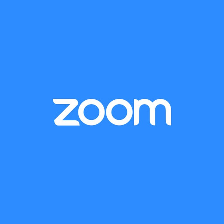 Learn to Use Zoom Thursday