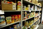 Middlesex County COVID-19 Food Pantry Directory