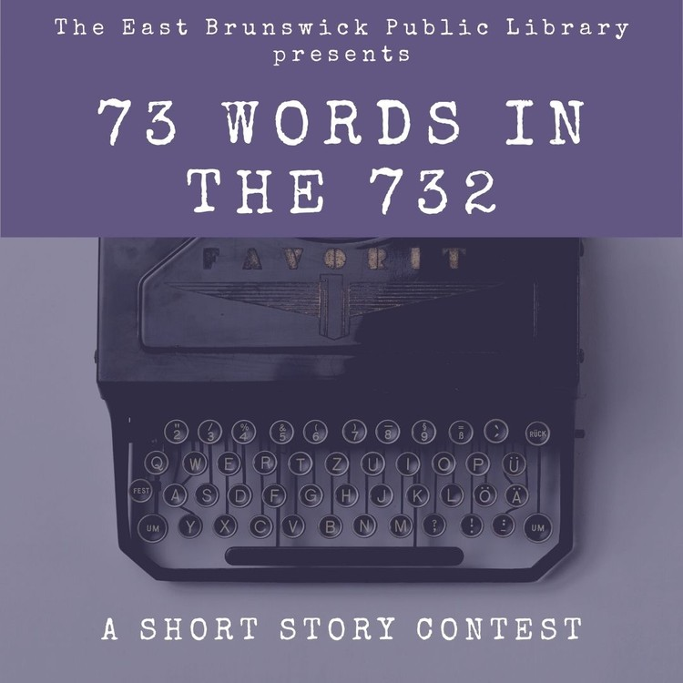Short Story Month Competition Returns