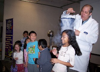 Super Science Workshop :: Click to see a larger version