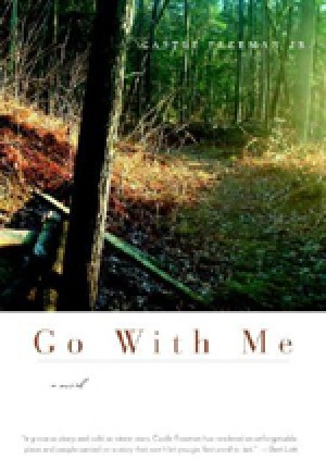 Go With Me: a Novel