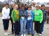 Literacy Volunteers Walk :: Click to see a larger version