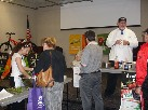 Spring Health Fair :: Click to see a larger version