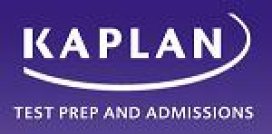 The East Brunswick Library Hosts Kaplan College Admission Seminar on August 13