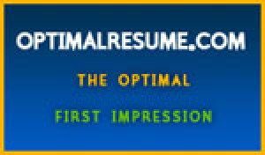 The East Brunswick Library Introduces New Online Resume Building Software