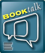 The East Brunswick Library Announces New Online Book Discussion Group