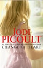 April 2009 - Change of Heart