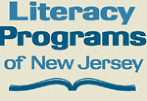 "Literacy Programs of New Jersey (LPNJ)-- ""Taking Steps for Literacy"" Walk Needs Volunteers"