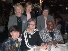 Library Friends Receive Award :: Click to see a larger version