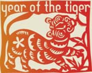 Celebrate the Pan-Asian New Year