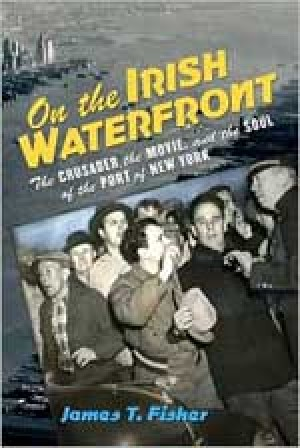 "Get a new look at the classic ""On the Waterfront"" at the Library"