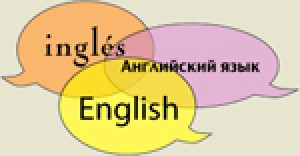 Free Resources for Adults Learning English