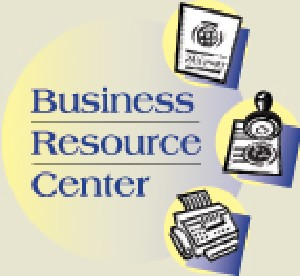 East Brunswick Business Resource Center
