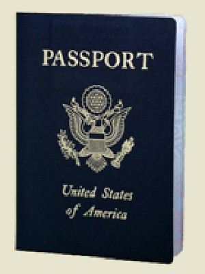 Get Your Passport Now at the East Brunswick Public Library and Beat the Fee Increase