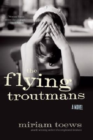 The Traveling Troutmans
