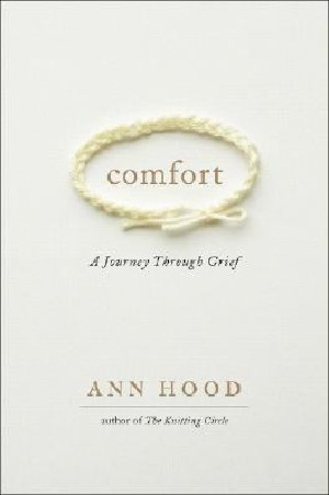 Comfort: A Journey Through Grief