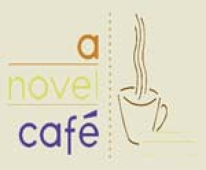 A Novel Café at The Library Celebrates 1 Year Anniversary
