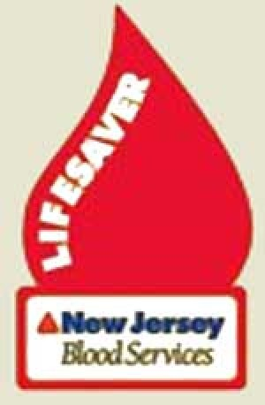 East Brunswick Community Blood Drive